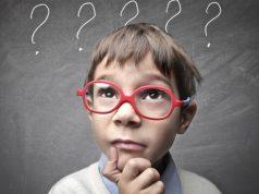 zagonetke za predškolce