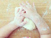 radne navike kod dece