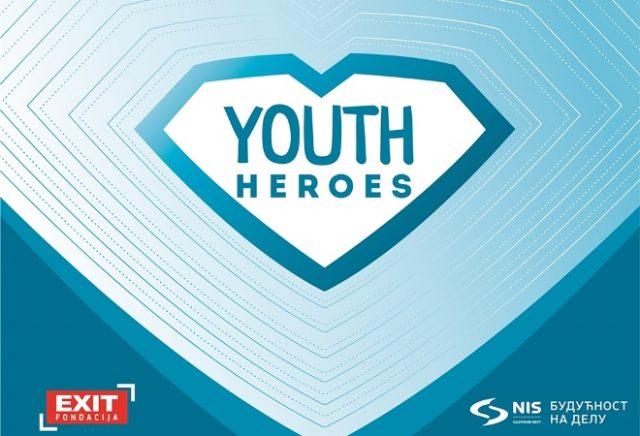 mladi heroji