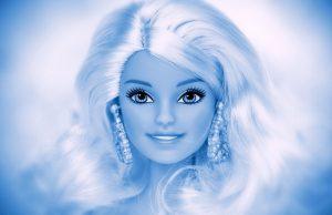 princeza igračka