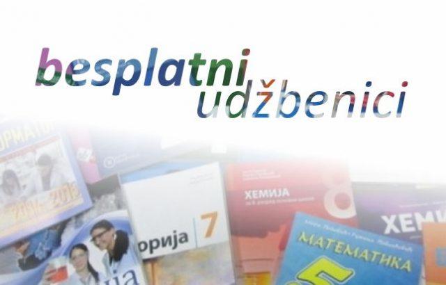 besplatne knjige 2017/2018