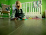 dete u sobi