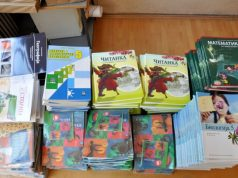 besplatne knjige