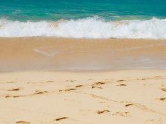 igre na plaži