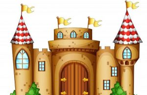 zamak