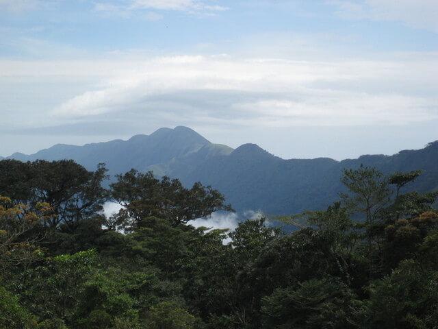 foto: wikimedia/Yakoo1986
