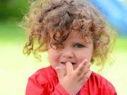 foto: babycentre.co.uk