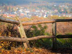 jesen u mom selu