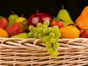 pesme o voću