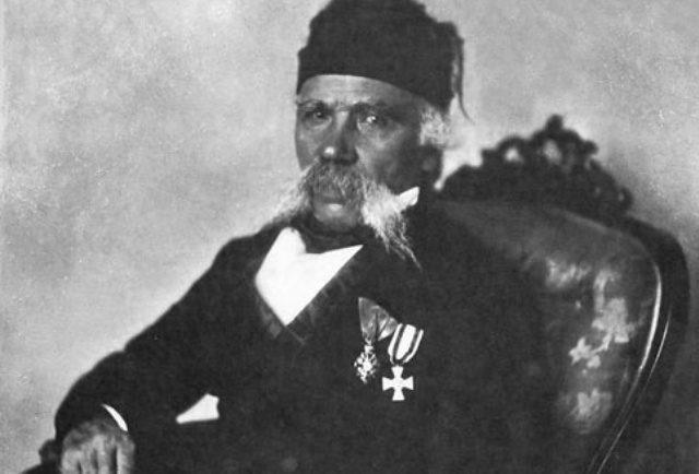 foto: wikimedia.org