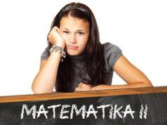 matematika za drugi razred