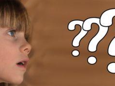 Pitalice za decu sa odgovorima