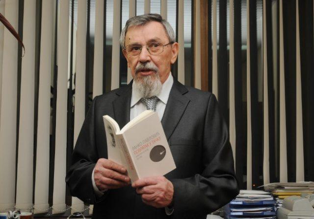 Ranko Pavlović