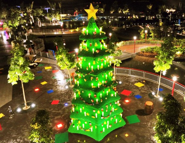 foto: www.venusbuzz.com