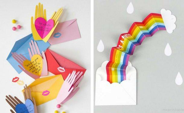 ideje za čestitke Čestitke za 8. mart uradi sam: ideje za majku ili učiteljicu  ideje za čestitke