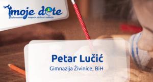 Petar Lučić