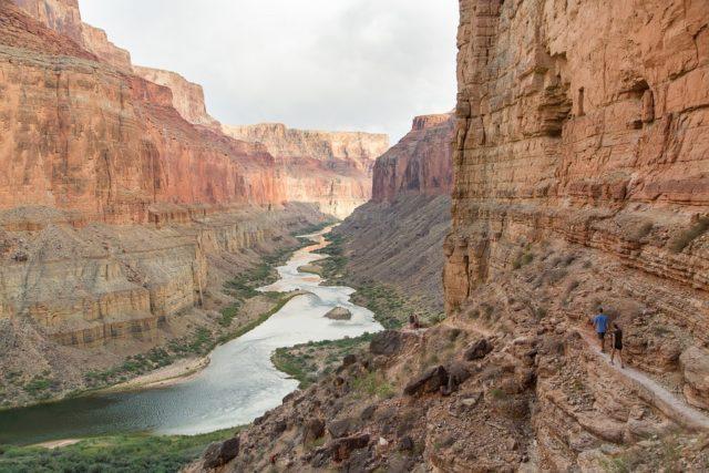 Veliki-kanjon-reke-Kolorado