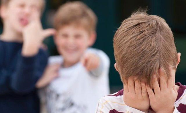 Насиље на Интернету – како помоћи детету које је жртва сајбер насиља?
