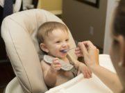 beba-jede-kašu