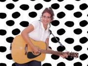 sandra-sa-gitarom