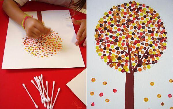 jesenji-kreativni-projekat-drvo