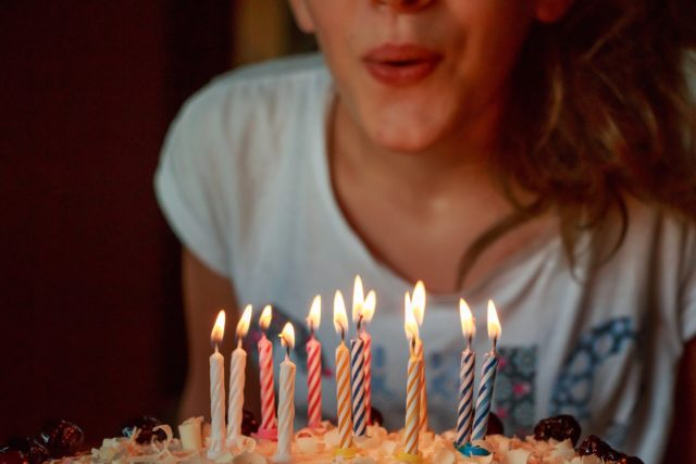 punoletstvo-rođendan