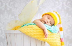 500 beba