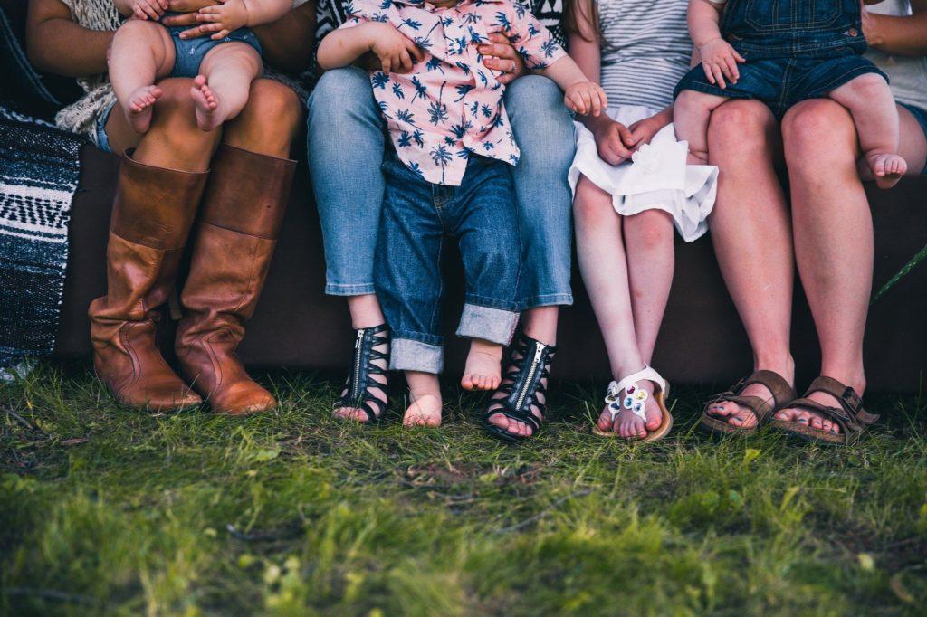 porodica-druženje