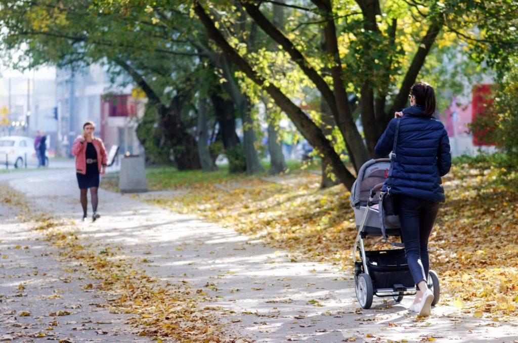 park.mama-kolica