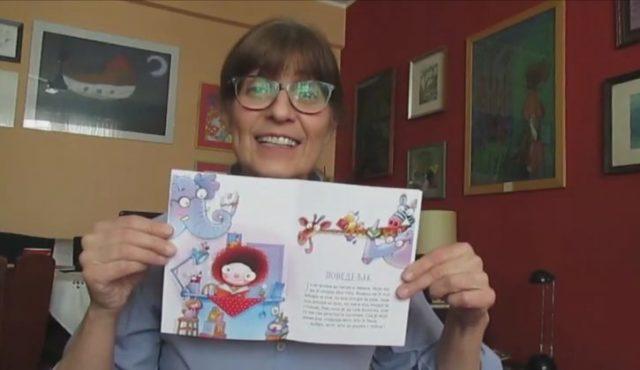 Jasminka Petrović