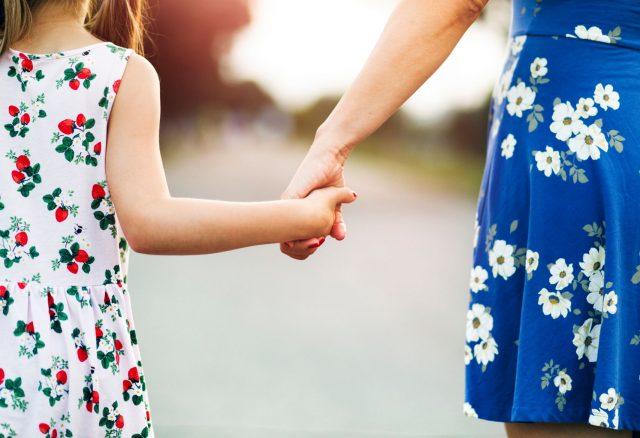 Put roditeljstva