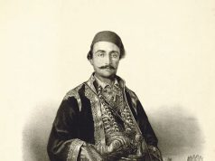 Hajduk-Veljko Petrović