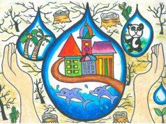 Reciklirajmo i prirodu čuvajmo
