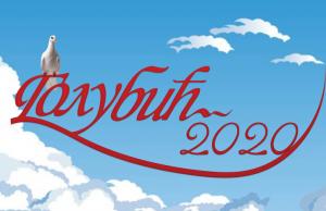 golubić 2020