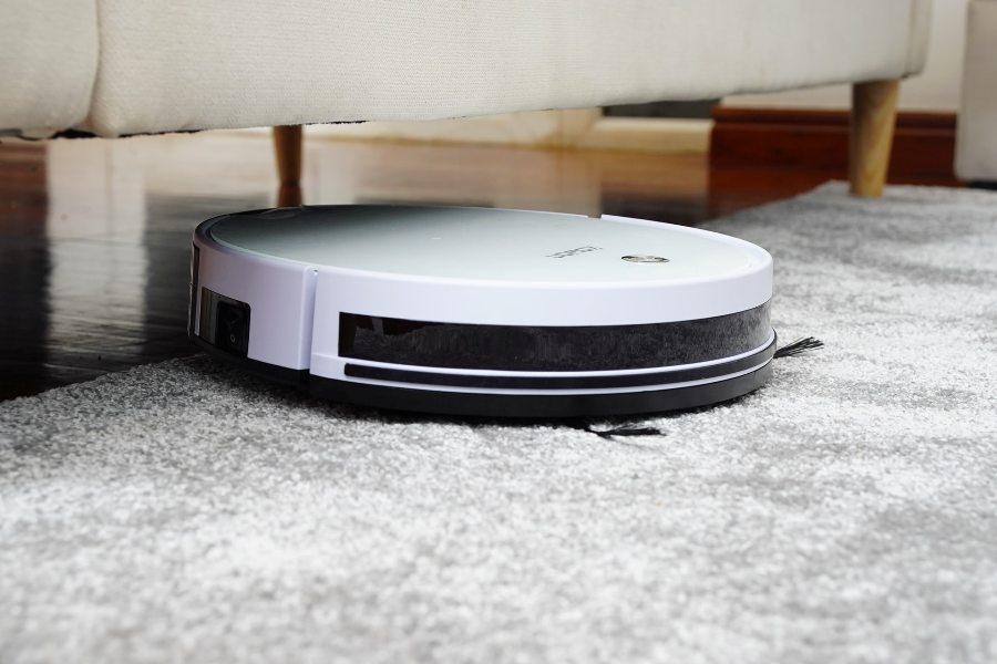 robot-usisivač-tepih