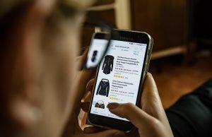 Onlajn-kupovina