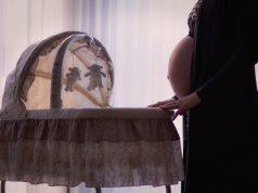 anomalije kod beba u trudnoci