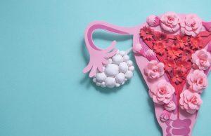 reproduktivno zdravlje
