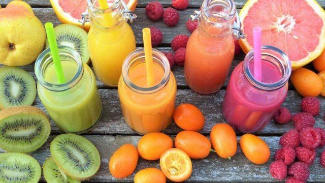 napici-voće-kivi-mandarine