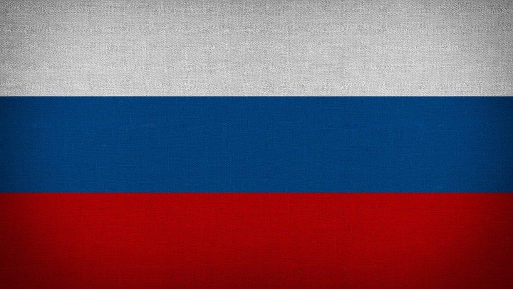 zastava-rusije