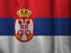 zastava-srbije