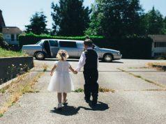 deca-venčanje