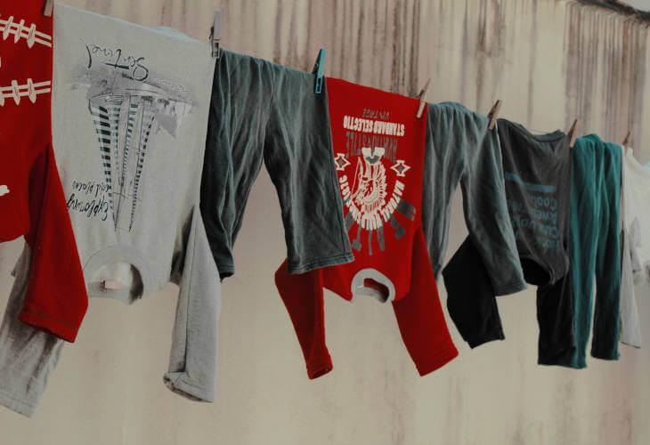 pamučni-veš-dečja-odeća