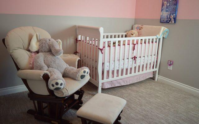 krevetac-beba-soba